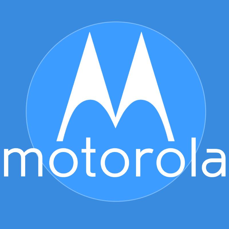 Instrucciones Motorola